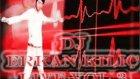Dj Erkan Kılıç New Hıt Turkısh Live Set 2012