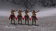 Metin2 Dance Party !! 2 /10