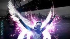 Dj Tiesto - Welcome To İbiza