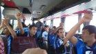 Adana demirspor-fethiye maçı