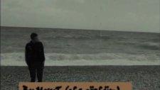 By Mesut (Ela Qözlüm)# Klip 2012 #