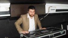 sty karadeniz mega mix 2012