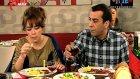 1 Kadın 1 Erkek (78. Bölüm) (restoran) - 2
