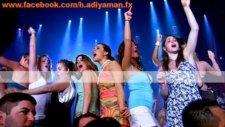 Gidesim Gelmiyor 2011 Remix