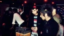 Narkoz Ex ft. Zehredar - isyanın Sesi 2012