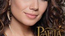 Paula Fernandes-Cuidar Mais De Mim