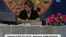 Telepati Songül TR1 TV / Part 21
