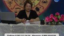 Telepati Songül TR1 TV / Part 23