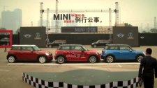 Guinness Rekorlar Kitabına Giren Araba Park Etme Rekoru !