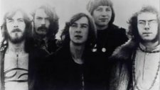 King Crimson Epitaph (With Lyrics)