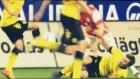 Shinji Kagawa Resmen Manchester United'da