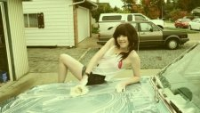 Carly Rae Jepsen - Call Me Maybe - (Official Video) - (2012)