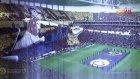 Galatasaray Skills Show (2011 - 2012)