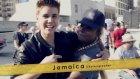 Justin Bieber - Boyfriend (Kamera Arkası)