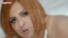 Kader -Unuttum- (Yeni Klip 2012)