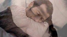 Faruk Görünüş - Sabret Anne 2012 (Video Klip)