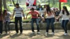 Şebin-Der 27.05.2012 Çalı Piknik Video (1)
