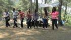 Şebin Der 27 05 2012 Çalı Piknik Video (10) Mov