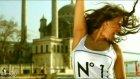 emrah İş ft aimi - ı love istanbul  - (official video)