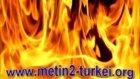 Metin2 Turkei