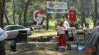 Şebin Der 27 05 2012 Çalı Piknik Video (12) Mov