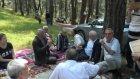 Şebin Der 27 05 2012 Çalı Piknik Video (13) Mov