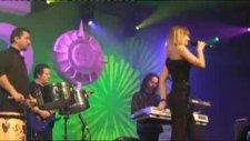Antalya Müzik,antalya Müzik Grubu - 0533 962 86 41