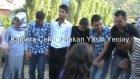 Bunalan Köyü Halayyasin Yeniayankara Kamera Çekimişahin Fakılı Düğün Kral Mzk