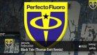 federation - black tide thomas datt remix