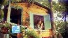 Sibel Can Çok Hoppasın 2012 (Full HD 1080p)