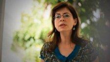 Bayar Şahin Ft. İlkay Akkaya - Özgür Aksın Dereler (Video Klip)