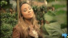 Bruna Karla - Posso Ser Feliz (Clipe Oficial Mk Music Em)