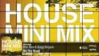 Out Now House Mini Mix 2012 - 02