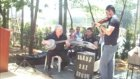 Karaçalköyü piknik 8