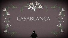 Kasablanka - nil karaibrahimgil (mini klip)