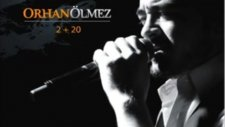 Orhan Ölmez - Bensiz Aşka Doyma - (2012)