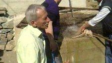 Süme Köyü Alabalık  Çiftligi Hüseyin Akyüzün Yeri Özkürtün Kürtün Gümüşhane
