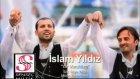 Yar Vuruldum İslam Yıldız