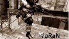 Combat Arms Eu Sniper Pro (_-_vuran_-_)