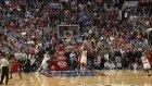 top 10 clutch shots of the 2011-2012 regular season!