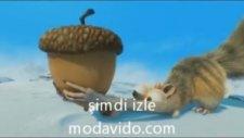 buz devri 4 ice age 4 izlewatchtükrçe dublaj HD 2012 movies