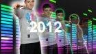 Kop Kop Yabancı Hızlı Parçalar 2012 2013 Kopmalık Dj Kesaf
