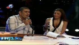 Metin Özülkü-Ziynet Sali -Şarkılar Seni Söyler