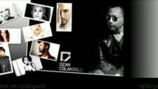 Ozan Çolakoğlu Feat. Ajda Pekkan - Ben Yanmışım 2012 (Orijinal)