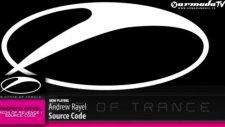 Andrew Rayel - Source Code Original Mix