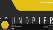 Chris Schweizer - Iris Original Mix