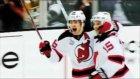 New Jersey Devils Vs Los Angeles Kings Karşılaşma Özeti
