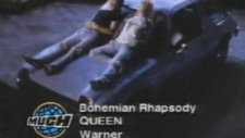 Quenn - bohemian rhapsody (video).mpg