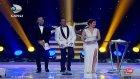 39. Altın Kelebek Ödülleri Ebru Gündeş 2012 Yeni Şarkıları