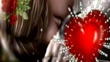 (6)Ben Tek Seni Sevdim Gülüm Dursun BEDİRHAN